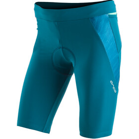 ORCA 226 Perform Tri Pants Damer, green